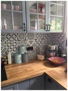 Cheap Kitchen Remodel Ideas Small Kitchen Designs On A Budget Modern Kitchen Cabinets Budget Cheap designs Ideas Kitchen Remodel small Kitchen Interior, New Kitchen, Kitchen Small, Kitchen White, Kitchen Wood, Kitchen Modern, Kitchen Pantry, Granite Kitchen, Kitchen Sink