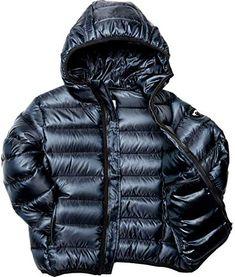 Baby Toddler Boy Girl Buffalo Plaid Quilted Vest Puffer Lightweight Gilet Jacket Zipper Waistcoat 1-6T Outwear Clothes Red