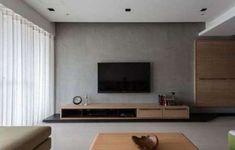 Wall texture concrete interior design 32 Ideas #wall
