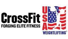 USAW_Crossfit