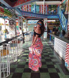 Throwback/take me back to Bali ...! 😍 #motelmexicola