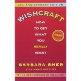 Amazon.com: wishcraft how to get what you really want by barbara sher: Books