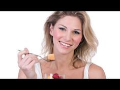 Glutathione   Effective Anti Aging Solution That Will Make You Look Younger