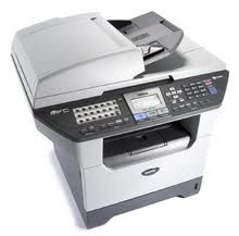 NEW DRIVER: BROTHER DCP-6690CW CUPS PRINTER