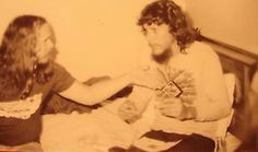 Ronnie. Steve Great Bands, Cool Bands, Steve Gaines, Lynard Skynard, Allen Collins, Ronnie Van Zant, Southern Men, Best Rock, Rock Legends
