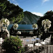 Lake Como Wedding Venues Italy Best Destination Getting Married