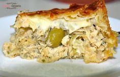 torta-massa-folhada-frango-desfiado-alho-poro-monta-encanta03