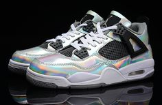 561fe84d48fb83 31 Best The flyest of kicks and sneakiest of sneakers images ...