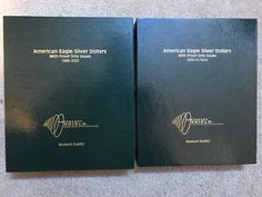 "#New post #1986-2012 (61) DIFFERENT BURNISHED,PROOF&UNC SILVER AMERICAN EAGLE COMPLETE SET  http://i.ebayimg.com/images/g/9UUAAOSwnHZYaBop/s-l1600.jpg      Item specifics   Seller Notes: ""OVER 60 OZ PURE SILVER""      									 			Precious Metal Content per Unit:   												1 oz  									 			Total Precious Metal Content:   												61 OZ    									 			Strike Type:   												PROOF UNC BURNISHED ALL REGUALR MINT ... https://www.shopnet.one/1986-2012-"