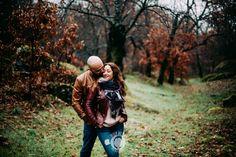 02_ruben-mejias-fotografo-de-bodas-reportaje-de-pareja-en-invierno_-0026-a