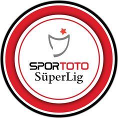 Match of the Day Turkish Super League Highlights Week 25 – Watch Online
