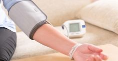 Bluthochdruck auf natürliche Weise senken - https://www.gesundheits-magazin.net/10614-bluthochdruck-auf-natuerliche-weise-senken.html