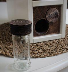 Coffee Maker, Kitchen Appliances, Woodworking, Coffee Maker Machine, Diy Kitchen Appliances, Coffee Percolator, Home Appliances, Coffeemaker, Domestic Appliances