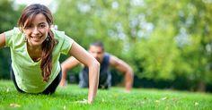 Fitness-Trend Outdoor Training: Ab nach draußen! - https://www.gesundheits-magazin.net/10786-fitness-trend-outdoor-training-ab-nach-draussen.html