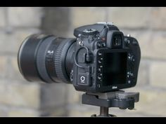 5 Best DSLR Accessories You Must Try - YouTube