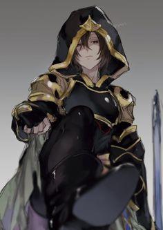 Character Concept, Character Art, Character Design, Character Creation, Manga Boy, Anime Manga, Anime Guys, Dnd Characters, Fantasy Characters