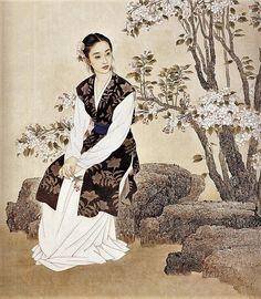 Peng Lian Xu
