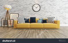 parquet floor living room - Google Search