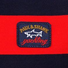 12 Best Paul   shark images   Paul shark, Male fashion, Men fashion f12d4255f3