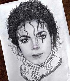48 Michael Jackson Pencil Drawing Ideas  #Jackson #Michael Michael Jackson Dibujo, Michael Jackson Story, Michael Jackson Drawings, Pencil Art Drawings, Art Drawings Sketches, Bling Wallpaper, Angel Drawing, Michelangelo, Wattpad