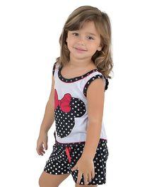 Baby Girl Dress Patterns, Baby Girl Dresses, Baby Dress, Flower Girl Dresses, Ropa Interior Babydoll, Baby Applique, Kawaii Hairstyles, Cute Sleepwear, Cute Toddlers