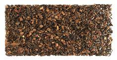 "Pu Erh ""Chai"" Chai, Pu Erh, How To Dry Basil, Herbs, Chocolate, Shopping, India, Loosing Weight, Red"