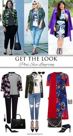 Do you want to look #vintage chic or just stylishly old-fashioned ...