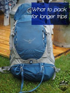 Transporte de mochilas y equipajes en el Camino de Santiago