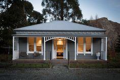 Koia Queenstown Office » Archipro