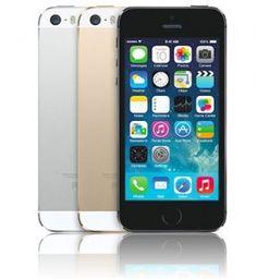Despre iphone 5s http://www.okazii.ro/iphone/iphone-5s/ informatii utile, vanzari si super okazii