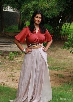 Varalaxmi Sarathkumar at Sathya Movie Success Meet South Indian Film, South Indian Actress, Beautiful Indian Actress, Beautiful Actresses, South Actress, Punjabi Actress, Bollywood Actress, Bollywood Bikini, Hot Actresses