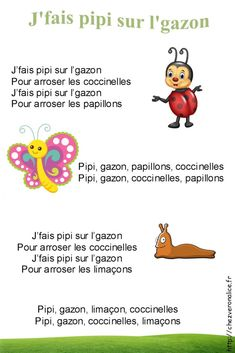 Activity Games, Activities, French Poems, Learning French For Kids, Black And White Photo Wall, French Lessons, Learn French, French Language, Nursery Rhymes