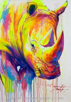 Oeuvres de l'artiste Noé Two                                                                                                                                                                                 Plus