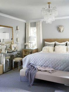 lovely master bedroom paint ideas