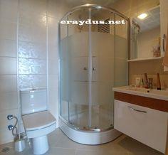Oval duş teknesi, temperli oval cam, iki yan sabit, iki hareketli sürgülü duşakabin. Duşa kabin, duşakabin Ankara, Ankara duşakabin, http.//www.eraydus.net
