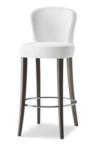 Magnificent 8 Best Barstools I Images Counter Height Chairs Counter Pdpeps Interior Chair Design Pdpepsorg