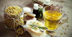 10 recettes de produits beauté maison | CuisineAZ Promos