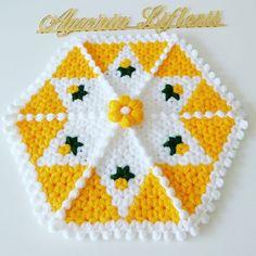 Teachers Pet, Baby Knitting Patterns, Marie, Blanket, Stuff To Buy, Girls, Crochet Baby Dresses, Slipcovers, Pearls