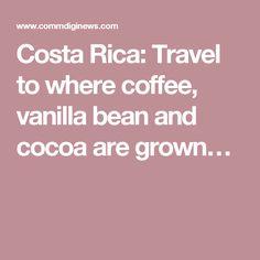 Costa gay rica tambor assured, that