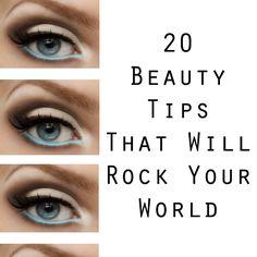 #beauty #tips