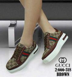 Jual Sepatu Kets Remaja Terbaru 2017 Sepatu Kets Wanita Terbaru Murah Emu c411ca4262