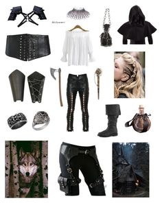 Designer Clothes, Shoes & Bags for Women Diamond, Stuff To Buy, Polyvore Fashion, Clothes, Shopping, Collection, Design, Women, Style