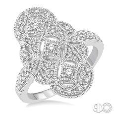 Bob Richards Jewelers: Your Trusted Source for Jewelry - Rings - Fashion Rings