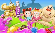 44 Ideas De Candy Crush Fiesta De Candy Crush Fiesta Temática De Dulce Fiesta De Candy Land