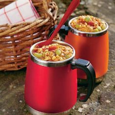 1000+ images about Stew on Pinterest | Ground beef stews, Soups and ...