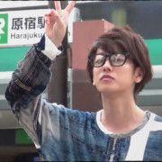 佐藤健ほりっく☆*・゚always with Takeru☆*・゚の画像