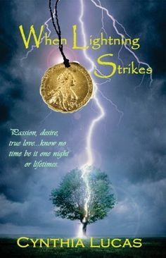 When Lightning Strikes by Cynthia Lucas, http://www.amazon.com/dp/B008TI12FW/ref=cm_sw_r_pi_dp_bZAMrb07MAF91