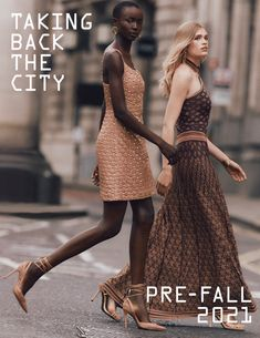 Email - Courtney Kennedy-Sanigar - Outlook Brown Outfit, Karen Millen, Bohemian, Formal Dresses, Clothes, Collection, Instagram, Fashion, Dresses For Formal