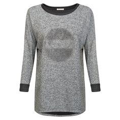szary sweter na Feegle Men Sweater, Pullover, Sweaters, Fashion, Moda, Fashion Styles, Men's Knits, Sweater, Fashion Illustrations