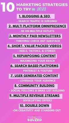 Social Media Marketing Business, Content Marketing Strategy, Marketing Plan, Affiliate Marketing, Internet Marketing, Online Marketing Tools, Business Entrepreneur, Kardashian, Making Ideas